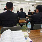 18-01-20-14-35-21-088_photo